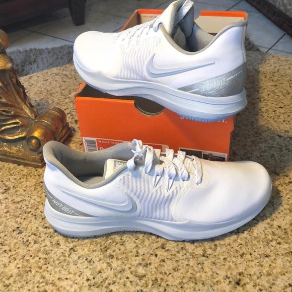 Nike Shoes | Nike Comfort Footbed